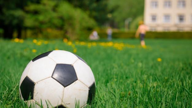 Najczęstsze błędy popełniane przez tych, co typują sport online